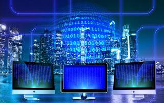 El Big Data y los contenidos