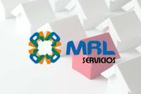 MRL Servicios