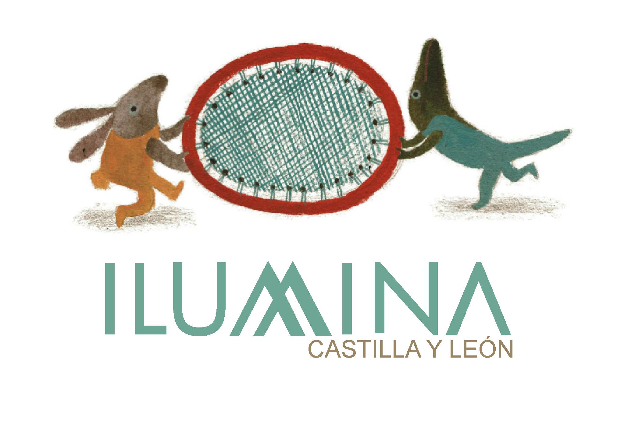 Ilumina Castilla y León