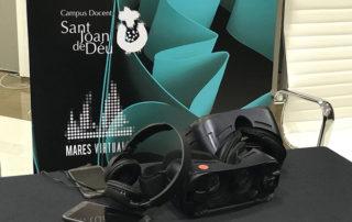 Presentación VR2 Learn