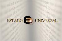 Web Estado Universal