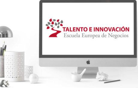 Campus Talento e Innovación