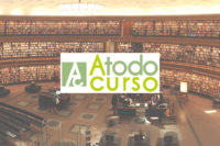 Web Atodocurso