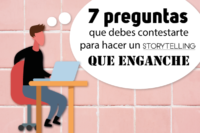 hacer un storytelling que enganche